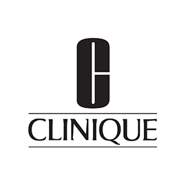 clinique-logo