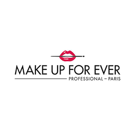 make-up-forever-logo